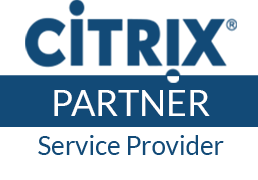Intelliworx is a Citrix Partner Service Provider