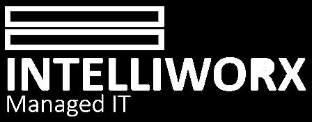 INTELLIWORX Managed IT