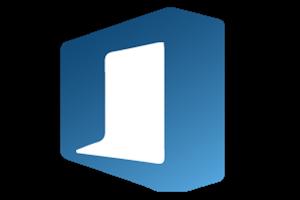 Microsoft 365 Consultancy
