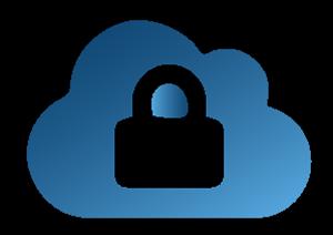 Private Secure Cloud